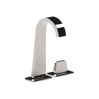 Separated Single Cold Tap